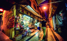 Don't tell the tourists: Secret spots in Macao that the tourist guides won't tell you about