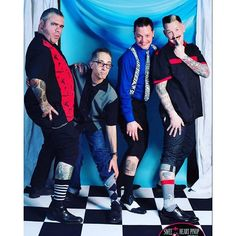 Photo from sweetheartpinup #catslikeusstyle #men #bowlingshirts #loungestyle #retro #socks