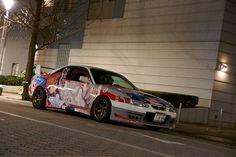 Civic Hatchback, World Best Photos, Toyota Corolla, Cool Photos, Cars, Design, Vehicles, Autos, Car
