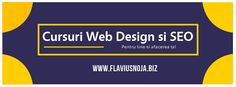 Web Design, Thing 1, Seo, Marketing, Design Web, Website Designs, Site Design