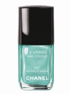 Do not know why lately I like the pastel but pastel nail polishes look amazing and fabulous. It has a huge palette of gray and milky, and ending with purple and