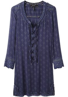 Isabel Marant / Ananta Dress