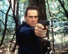 Tommy Lee Jones, Us Marshals, Robert Downey Jr., Gary Oldman, Trailer, Marshalls, Best Actor, Movie Quotes, Tv