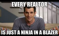 Let me show you my NINJA home finding skills!!!   Contact me jackimullens@kw.com for a list of great homes in your area today!!!