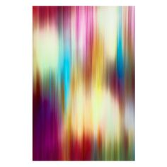 Prism Within from Z Gallerie 800.00