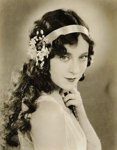 Jobyna Ralston - 1920's - @~ Watsonette
