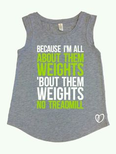 Love this.  I need this in my life. (Dynamic Stretching Tank Tops)