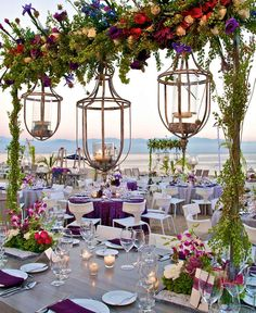 44 Best Places to Get Married in Mexico | Top Mexico Wedding Venues | How to Marry in Mexico | Sandzibar Restaurant & Beach Club, La Cruz de Huanaclaxtle, Riviera Nayarit