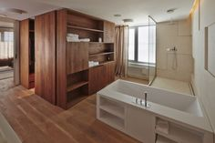 1-bano-abierto-dormitorio