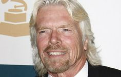 "Editor's Note: Entrepreneur Richard Branson regularly shares his business experience and advice with readers. Ask him a question and your query might be the inspiration for a future column.   ""...if you want to stand out as a leader, a good place to begin is by listening. Any organization's best assets are its people, and if you are ready to help the team to achieve its goals, you can start gathering information on how to move things along just by paying attention to what employees are…"