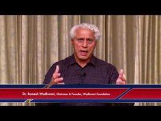 Wadhwani Foundation - YouTube