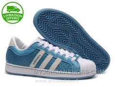 competitive price 022e0 ee8f3 Adidas, Discount Original Shoes