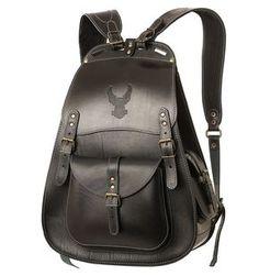 Рюкзак спортивный nike sb rpm backpack ale brown рюкзак собачка
