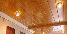 KBK PVC Panel | PVC Wall & Ceiling Panel In Pune