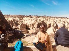Mount Rushmore, Grand Canyon, Mountains, Nature, Photos, Travel, Naturaleza, Pictures, Viajes