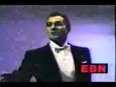 EBN - Lawrence Welk is Dead