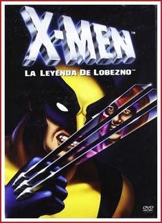 El más popular equipo de superhéroes reaparece en esta nueva aventura animada repleta de acción. Una cara familiar, perteneciente al pasado de Lobezno, aparece de repente y éste tendrá que acometer una batalla que no se había planteado. Finalmente, los X-Men tendrán que unir sus fuerzas con Magneto en una lucha para salvar a los mutantes de ser aniquilados.