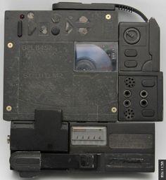 https://www.yourprops.com/Hero-SQUID-Device-original-movie-prop-Strange-Days-1995-YP28471.html