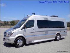 2017 Winnebago ERA Mercedes Sprinter Diesel for sale in Thousand Oaks, CA Camper Trailer For Sale, Camper Caravan, Campers For Sale, Rv For Sale, Camper Trailers, Motor Homes For Sale, Winnebago Minnie, Class A Motorhomes, Rv Dealers