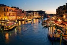 imagenes de venecia - Buscar con Google