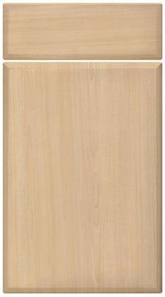 Non Gloss Swiss Pear  sc 1 st  Pinterest & MFI Kitchen Sale   MFI Kitchens UK   Kitchen Door Collection ...