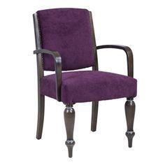 Tarrington Armchair