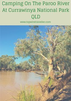 The Paroo River provides beautiful bush camping. and amazing sunsets. A photographer's delight! Western Australia, Australia Travel, Destinations, Inflatable Kayak, Amazing Sunsets, Great Vacations, Camping, Kayaking, Places To See