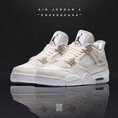 Jordan Shoes Girls, Air Jordan Shoes, Cute Sneakers, Shoes Sneakers, Kd Shoes, Nike Air Jordan, Jordan 11, Michael Jordan, Jordan Shoes Wallpaper