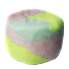 Bubblegum Solid Bubble Bar