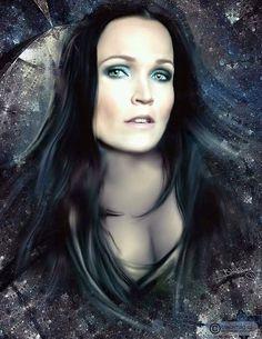 Beautiful!! *Tarja*