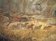 cave art                                                                                                                                                                                 More
