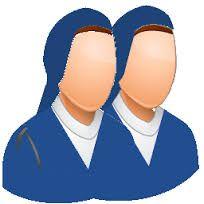 Výsledok vyhľadávania obrázkov pre dopyt filles de la charite