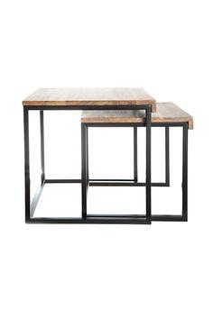 59 Best Side Table Images On Pinterest Furniture Beaver