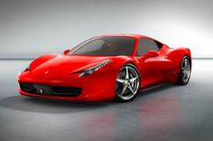 Ferrari Cars, Convertible, Coupe, Hatchback: Reviews & Prices ...