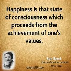 Ayn Rand Quotes - Bing Images