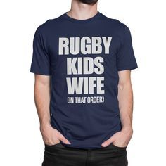 Image result for childrens rugby t shirts
