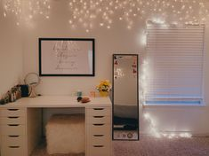Dazzling Teen Girl Bedrooms image 7299722349 - Clever and cool teen room tactic and examples. For extra spectacular styling explanation simply push the pin image this second.