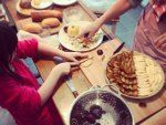 How Do You Teach Your Kids to Love Cooking? 4 Readers Share TheirTips