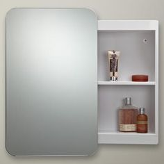 buy john lewis mirrored sliding door cabinet john lewis