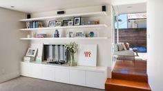 house-tour-DAA-design-living