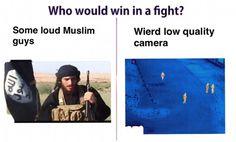 ISIS Memes on the rise! Buy! Buy! Buy!