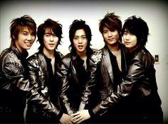 わんどぅこん SS501 http://kpopway.com #waiting4SS501 #トリプルSなめんなよ 何があっても王子達と一緒だよ❤︎