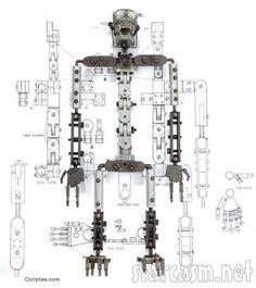 Original 1933 King Kong armature model and diagram to be auctioned off by Christie's King Kong 1933, Skull Island, Super 8 Monster, Godzilla, Practical Effects, Horror House, Classic Monsters, Great Films, Stop Motion