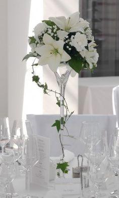 gipsówka wesele - Szukaj w Google