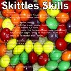 Eat your way through fractions, decimals, and percents.  This fun math activity has students analyzing a sample of skittles and applying concepts s...