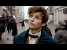 "FANTASTIC BEASTS AND WHERE TO FIND THEM - Official   'Olympics' Trailer #4 (2016) Movie HD - YouTube    A new extended TV spot is out for the anticipated ""Harry Potter"" spin-off ""Fantastic Beasts and Where to Find Them"". Check that out below."