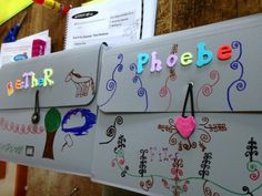 WriteShop Junior E Homeschool writing curriculum review