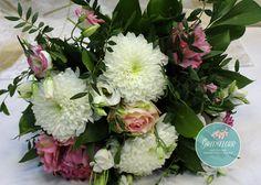 Romantic bouquet #flowers #rose #цветы #роза #букет #цветыспб #спб