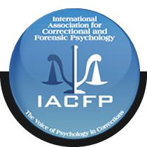 International Association for Correctional and Forensic Psychology #humanrightsGO