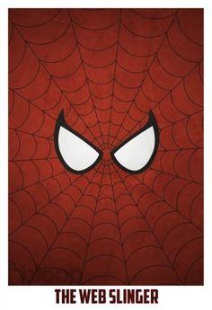 Poster heroi 15